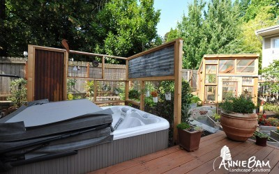annie-bam-landscape-design-outdoor-living-1
