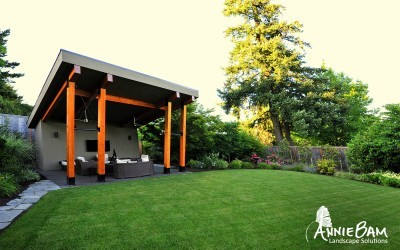 annie-bam-landscape-design-outdoor-living-10
