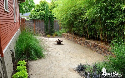 annie-bam-landscape-design-outdoor-living-2