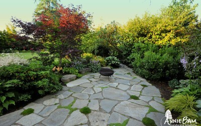 annie-bam-landscape-design-outdoor-living-3