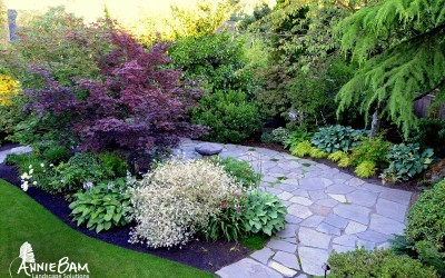 annie-bam-landscape-design-outdoor-living-4
