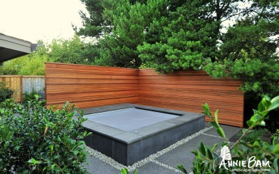 annie-bam-landscape-design-outdoor-living-5