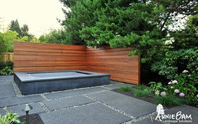 annie-bam-landscape-design-outdoor-living-6