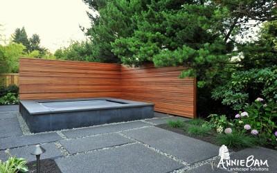 annie-bam-landscape-design-outdoor-living-6