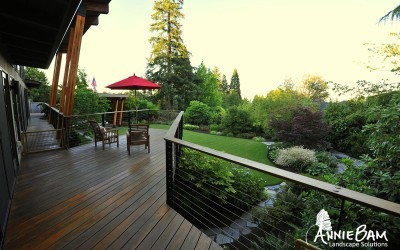 annie-bam-landscape-design-outdoor-living-7