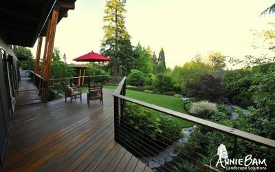 annie-bam-landscape-design-outdoor-living-7