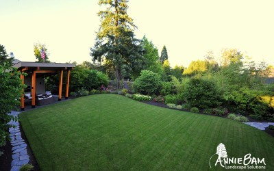 annie-bam-landscape-design-outdoor-living-8