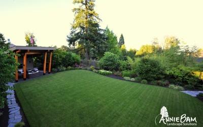 annie-bam-landscape-design-outdoor-living-8