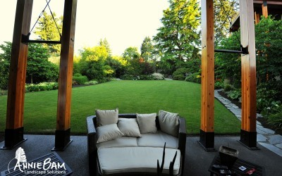 annie-bam-landscape-design-outdoor-living-9