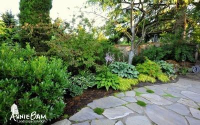 annie-bam-landscape-design-planting-schemes-3