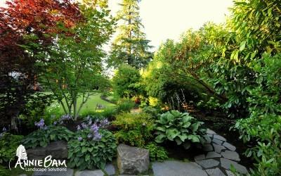 annie-bam-landscape-design-planting-schemes-4