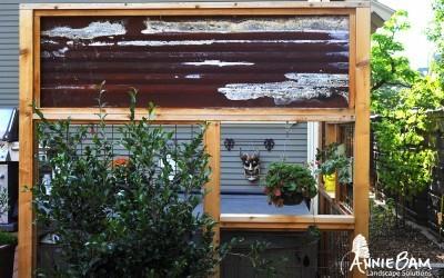 annie-bam-landscape-design-structures-4