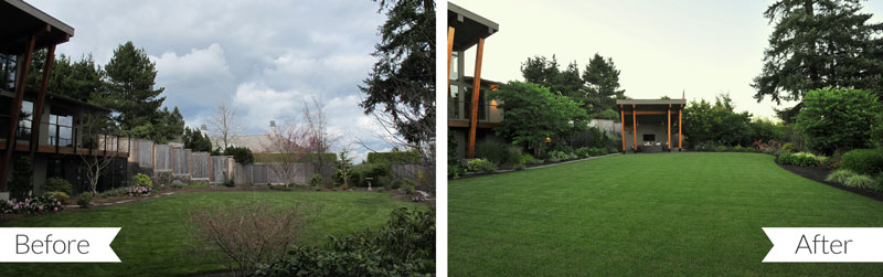 before-after-landscape-luxury-outdoor-living-01