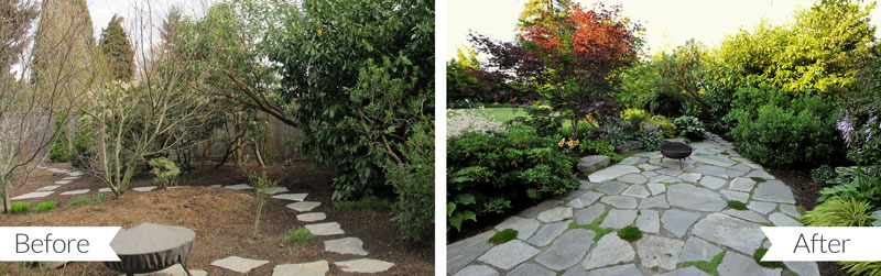 before-after-landscape-luxury-outdoor-living-02
