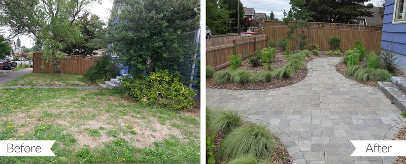 before-after-ne-pdx-complete-overhaul-01
