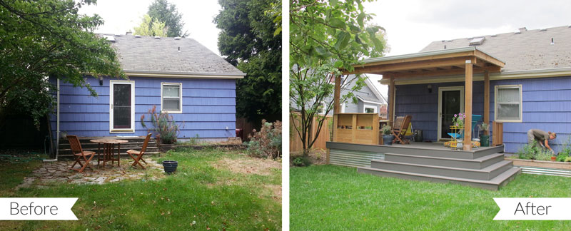before-after-ne-pdx-complete-overhaul-02