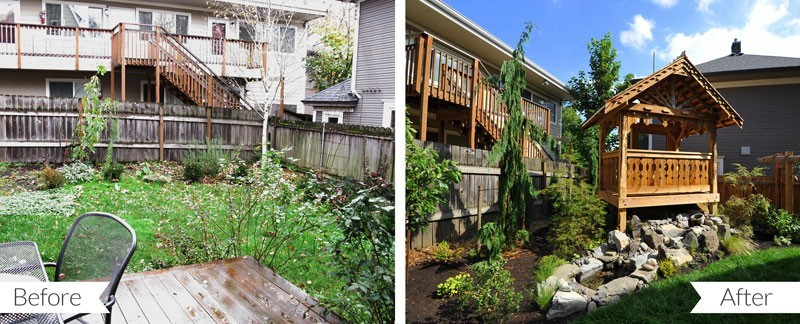 before-after-se-pdx-fun-house-01
